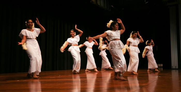 Brisbane Sinhala Language School